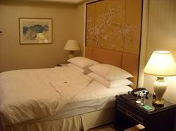 上海シャングリラホテル.JPG