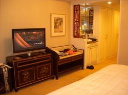 上海シャングリラホテル2.JPG