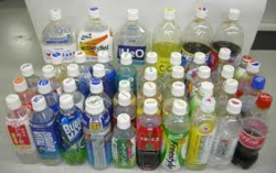 清涼飲料水.png