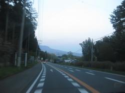 IMG_2937.JPG