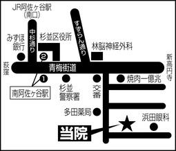 地図2018.jpg
